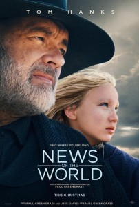 tom-hanks-news-of-the-world-movie-poster-1241867
