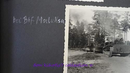 T40_maluksa