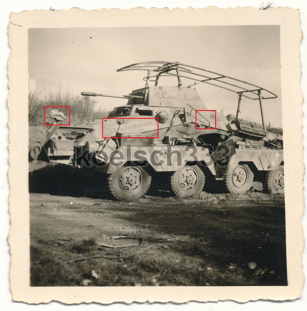 pzaufkabt218radpanzer12