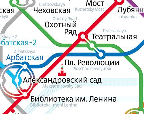 m107-kremlin-2