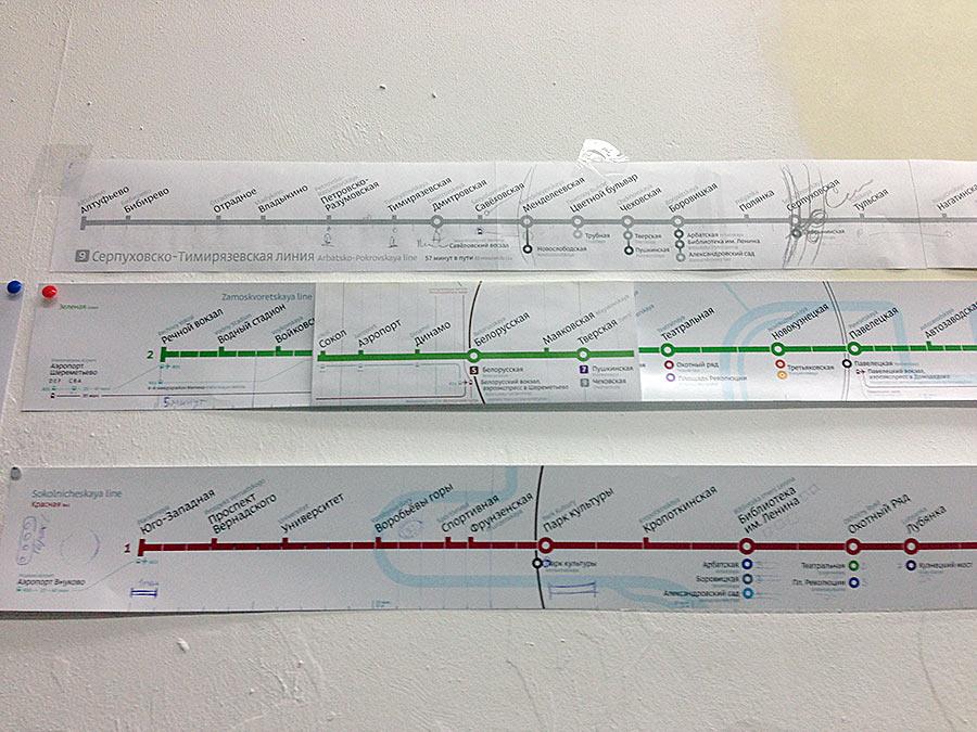 m-132-line-map2