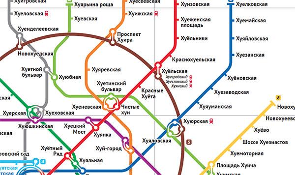 m-180-huetro-map