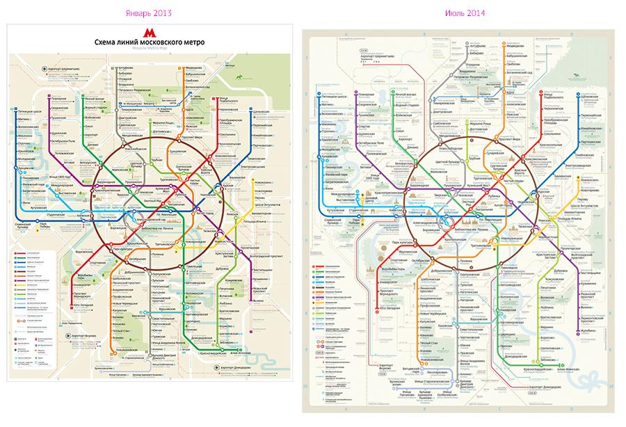 m431-maps