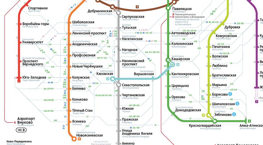 m432-maps