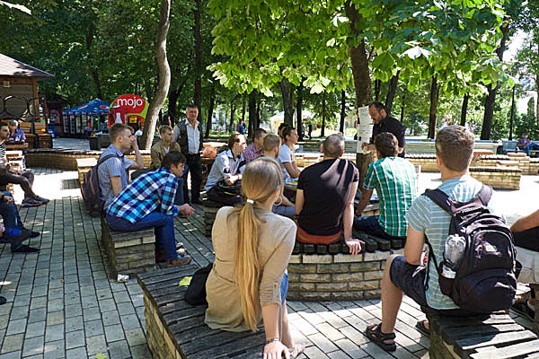 07-kyiv-prakt