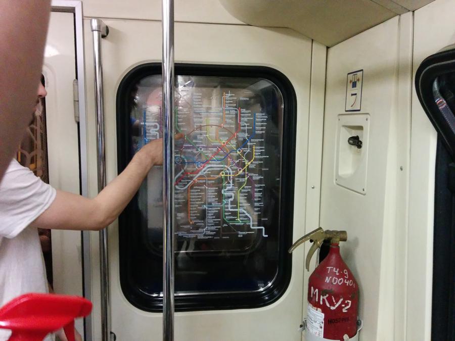 m-450-steklo