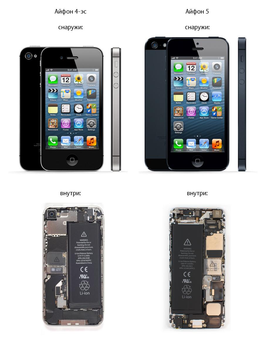 m-474-iphone