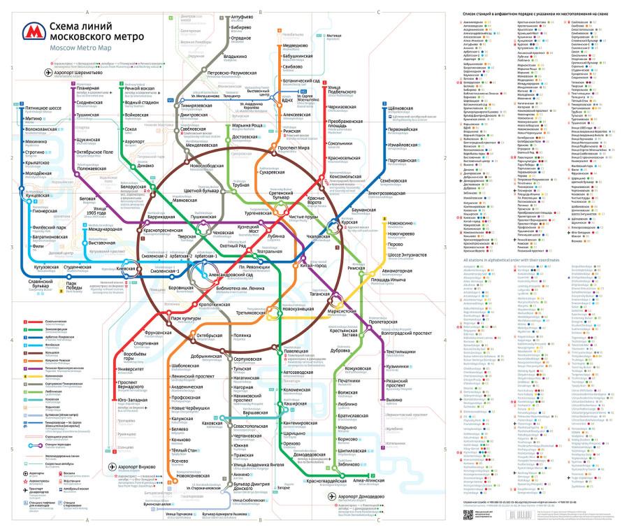 ALS-metromap-2012-to-konkurs