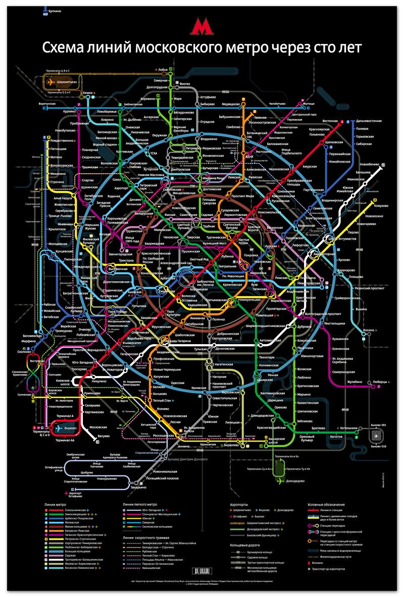 metro2100-day