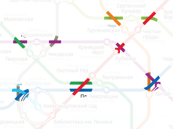 Станция «петровско-разумовская-2». Апрель 2016 года. | мир метро.