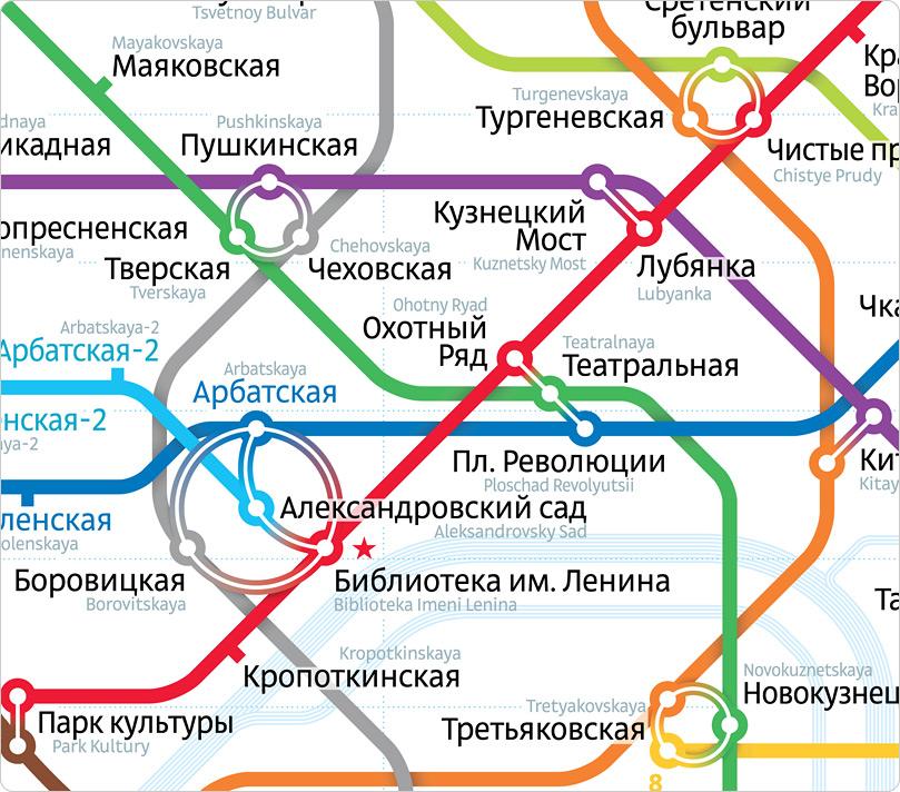 metro-map2-lines