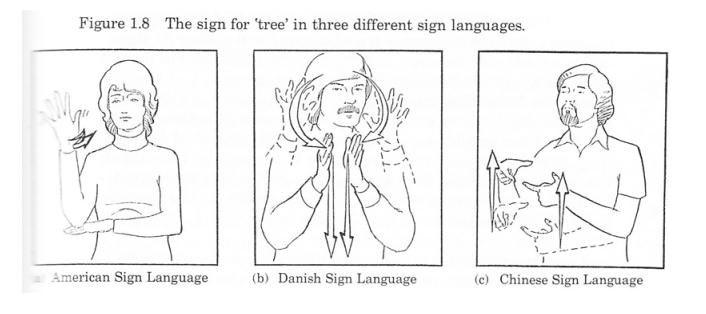 lang-signs