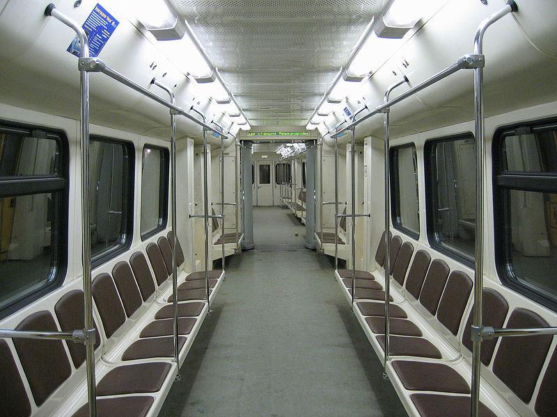 metro-105