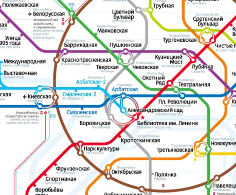 metro-112
