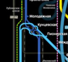 metro-118