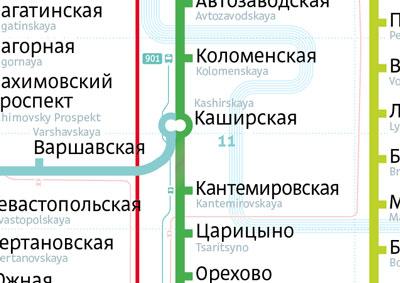 metro-119