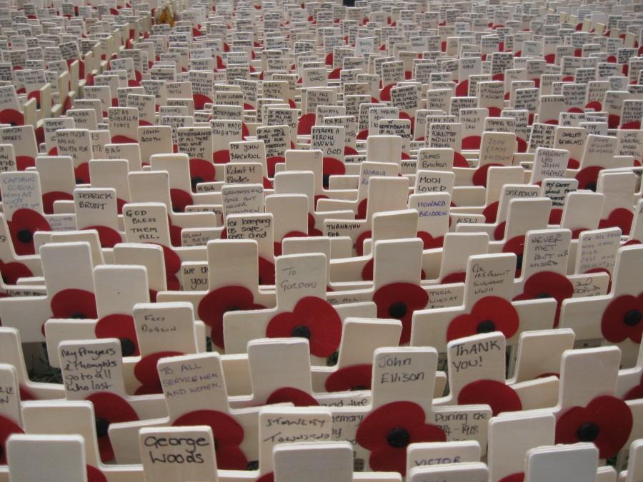 Memory Day 2012 (3)