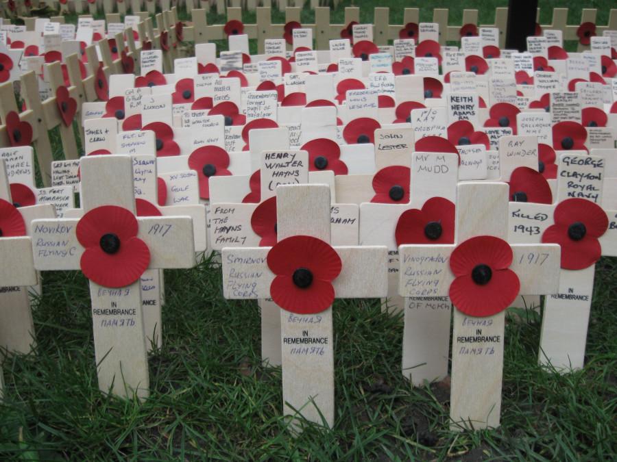 Memory Day 2012 (11)