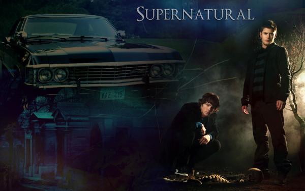 Sam-Dean-supernatural-30274722-1280-800