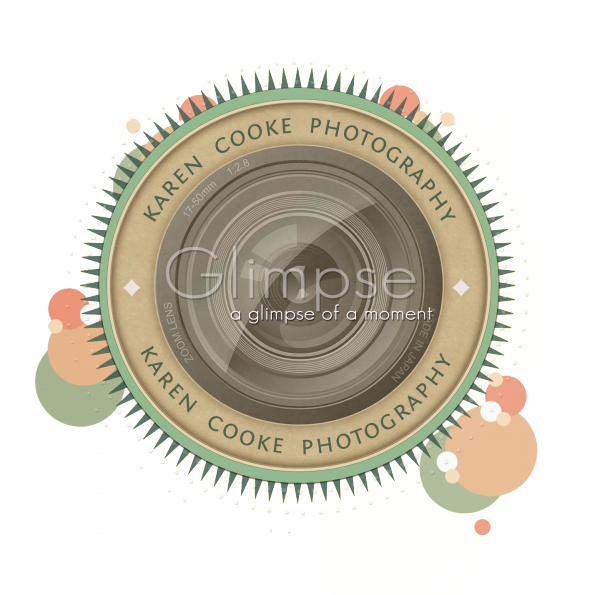 KCP Glimpse Graphic Badge FINAL Transparent