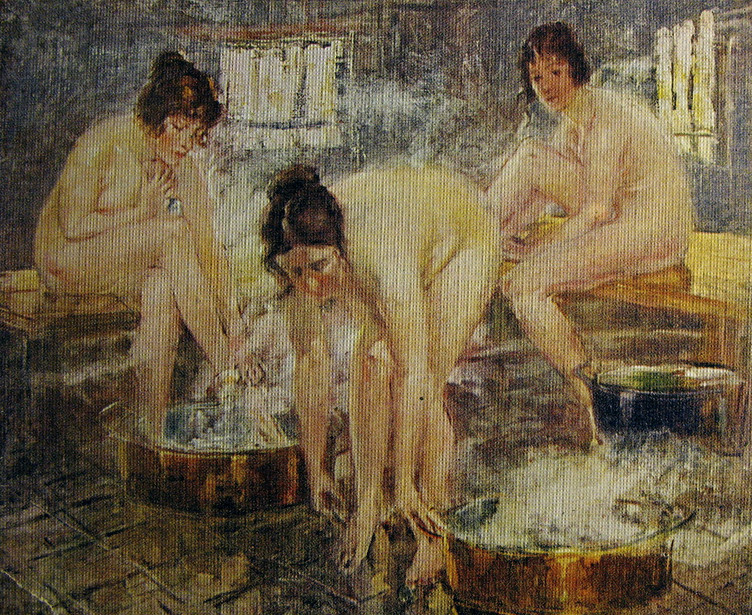 freska-s-barinom-v-bane