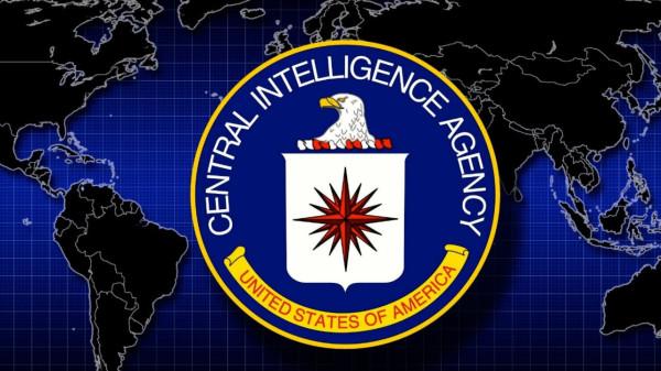 Cоциальные сети и СМИ на службе у ЦРУ