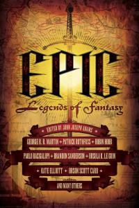 Epic-final-682x1024