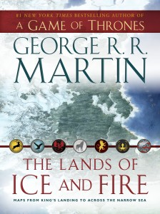 Lands-of-Ice-and-Fire[case]