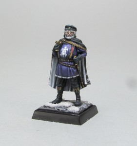 GRRM_front