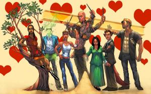 HEARTScolor2