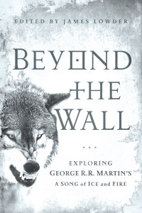 Beyond the Wall_final prelim