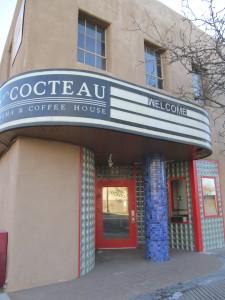cocteau1