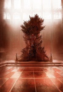 Iron_throne_proposal