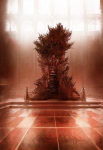 Iron_throne_proposal