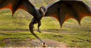 game-of-thrones-10