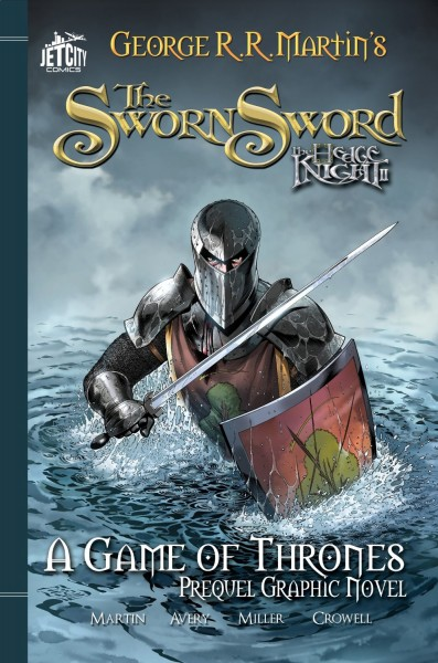 The-Sworn-Sword-The-Graphic-Novel-by-George-R.-R.-Martin