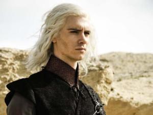 Harry-Lloyd-Game-of-Thrones-harry-lloyd-22301396-620-465