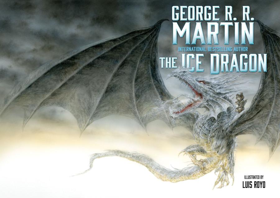 ice-dragon-cvr