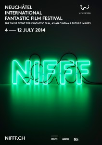 nifff14_affiche