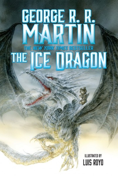 ice-dragon-cover-small