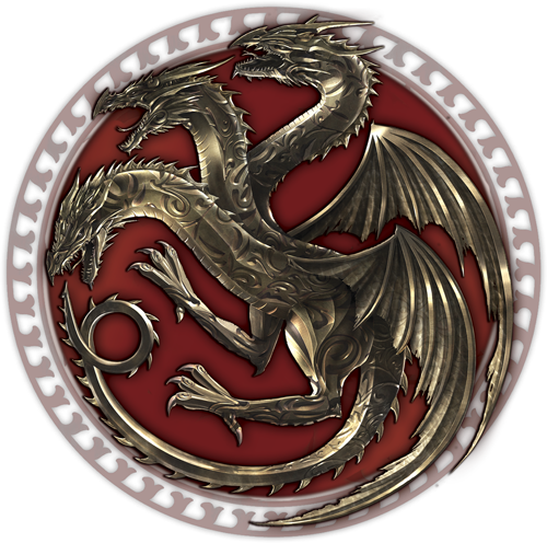 dragon-seal
