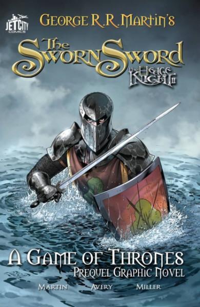 sword-sword