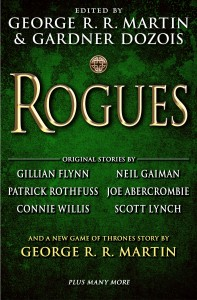 Rogues comp A March 17 lo res