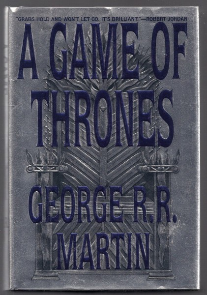 The Long Game Of Thrones Grrm Livejournal