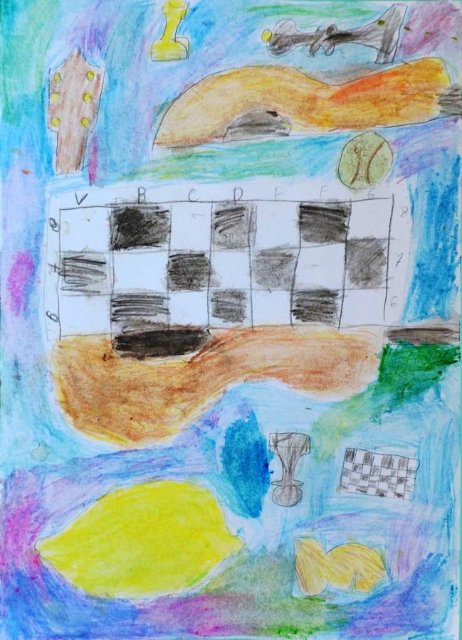 2019_05_18 17_01 Ann Picasso style.jpg
