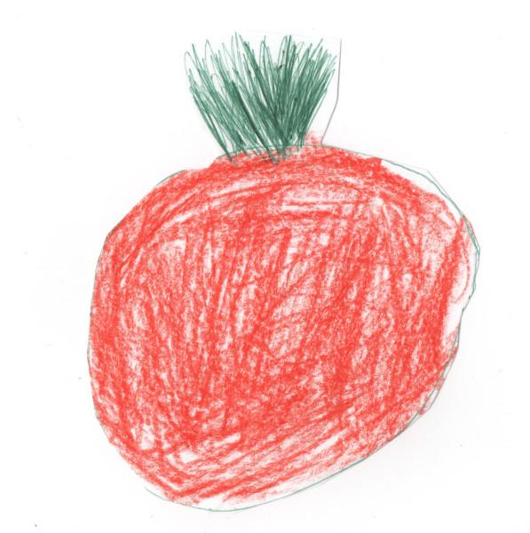 ann_tomato.jpg