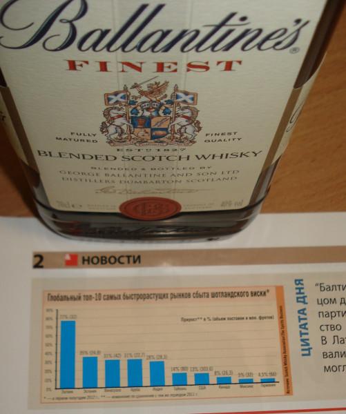 whiskey 001