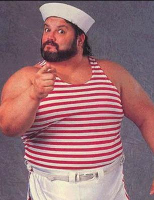 Fat_sailor