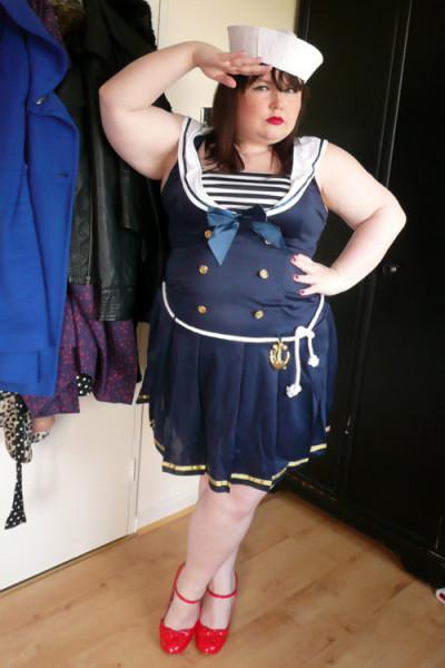 Fat_sailor2