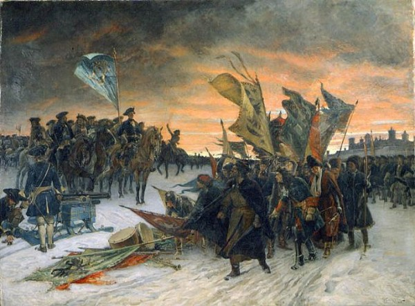 Victory_at_Narva
